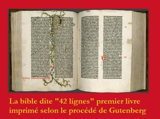 bible-42-3.jpg