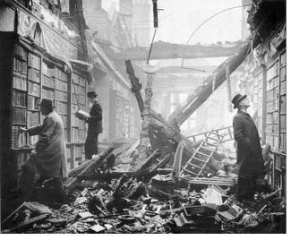 biblio-destroy.jpg