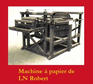 lnr-1.jpg