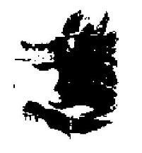 loup-sel-2-6.jpg