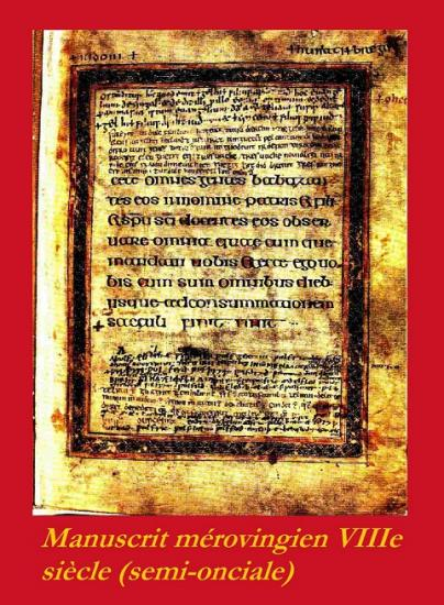manuscrit-merovingien-5.jpg