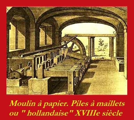 moulin-papier-1.jpg
